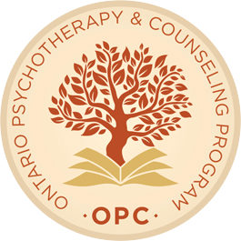 Ontario Psychotherapy & Counseling Program