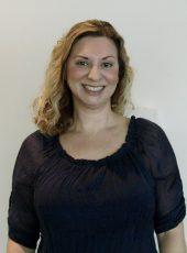 Sonja Scheer